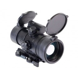GSCI CNVD-22 Clip-on Night Vision Scope