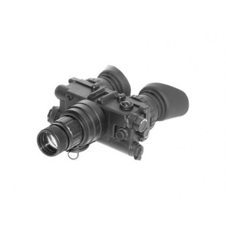 GSCI GS-7D Night Vision Binoculars Goggles NVG