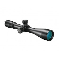 Bushnell Elite Tactical ERS 4.5-30x50mm (30mm)