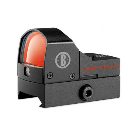 Bushnell First Strike Reflex Dot