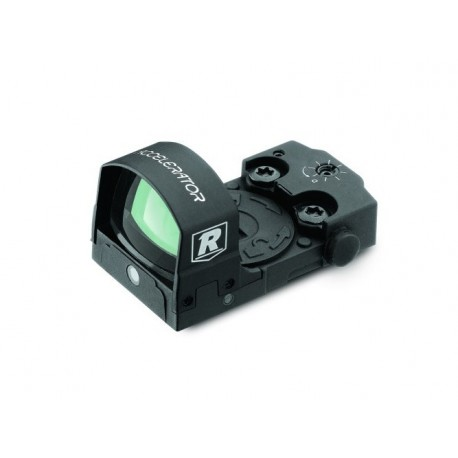 Redfield Accelerator Red Dot Reflex